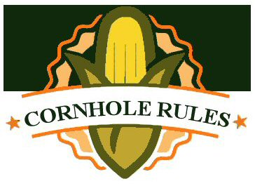 picture relating to Printable Cornhole Rules identified as Montgomery-Ruritan-Club-Turkey-Trot-Cornhole-Pointers